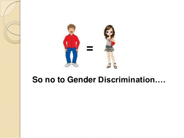 segregation in education gender In elementary and secondary education, sex segregation sometimes yields and perpetuates gender bias in the form of treatment by teachers and peers that perpetuates traditional gender roles and sex bias, underrepresentation of girls in upper level math.