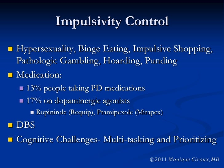 Fear Of Driving >> Apathy impulsivity and motivation with parkinson's nwpf 2011