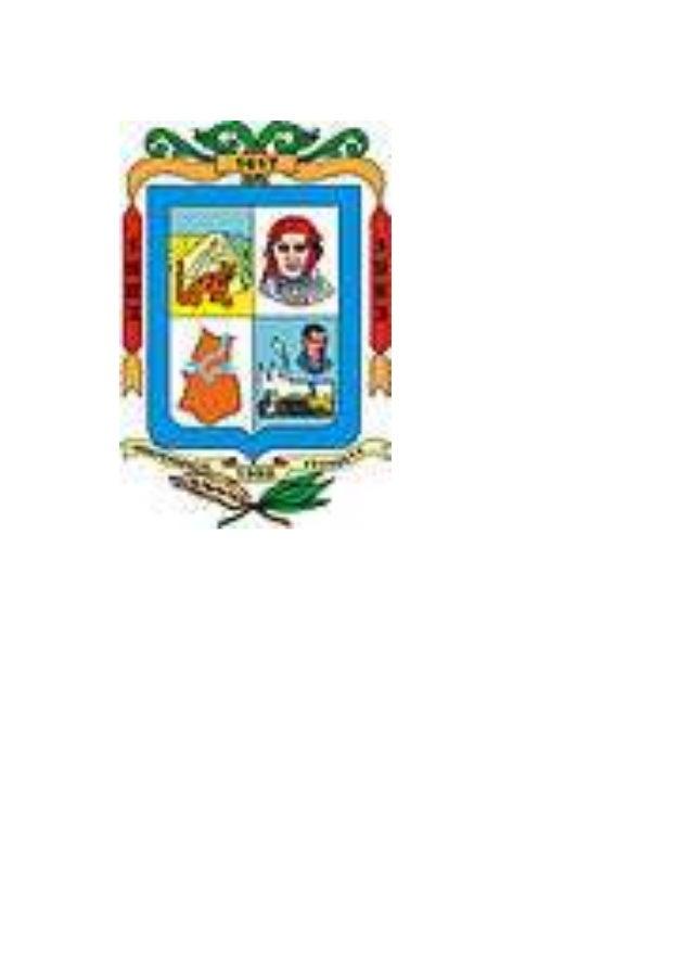 Escudo Apatzingán Localización de Apatzingán en México