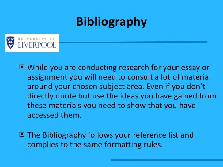 apa paper on narcolepsy Example paper: this paper is an example of apa format dallas m stout university of the rockies abstract the purpose of this paper is to provide you with written instructions on some of the basic guidelines with the new apa format (american psychological association, 2009).