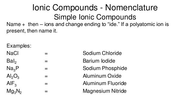 A&P basic chemistry, atoms to ions, bonding, molecules v compounds, w…