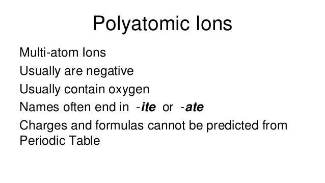 Ap basic chemistry atoms to ions bonding molecules v compounds w equations 46 urtaz Images