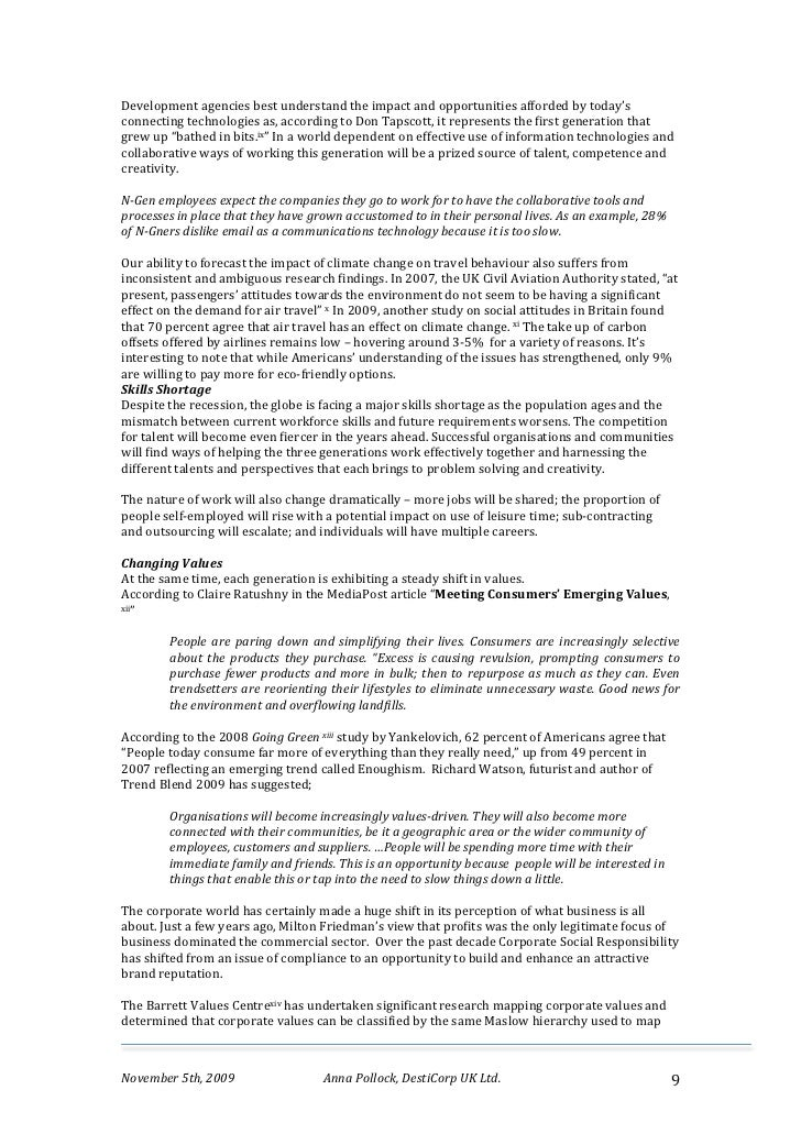 an analysis of the effects of technology on modern america How technology effects modern america, free study guides and book notes including comprehensive chapter analysis, complete summary analysis, author biography information, character profiles, theme analysis, metaphor analysis, and top ten quotes on classic literature.