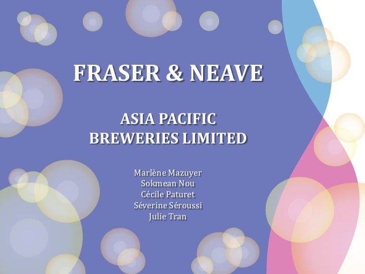 Asia pacific breweries limited in india - The net a porter group asia pacific limited ...
