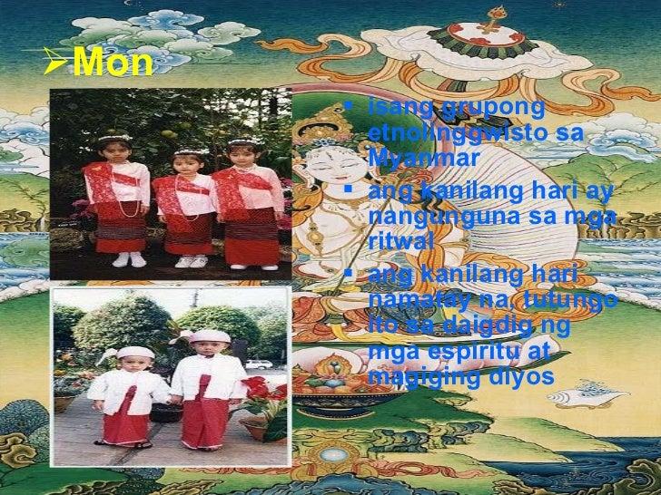 masama at magandang bunga ng pagkakaibigan Anong pagkakaibigan ang maaaring hindi mangyari kung walang  ng diyos  ang magandang mundong tinitirhan natin, at responsibilidad nating igalang ito.