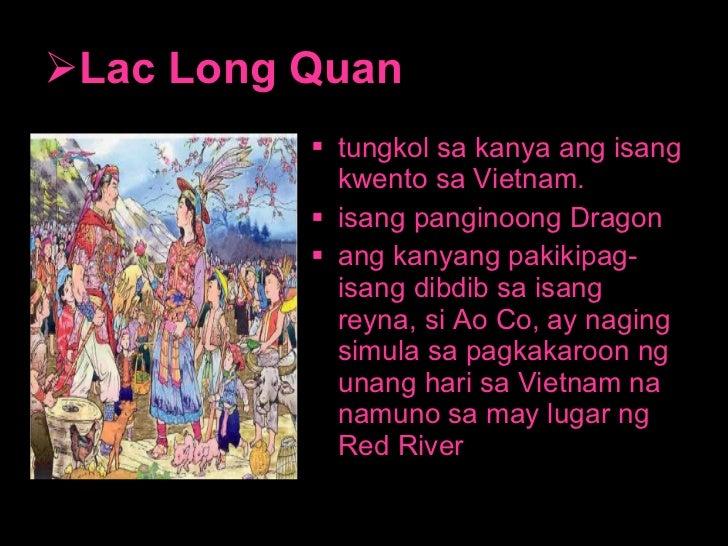 Tagalog Short Stories: 5 Maikling Kwento Para Sa Mga Bata