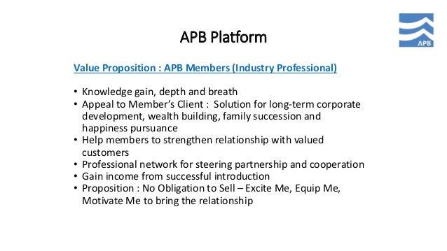 Apb Property Management
