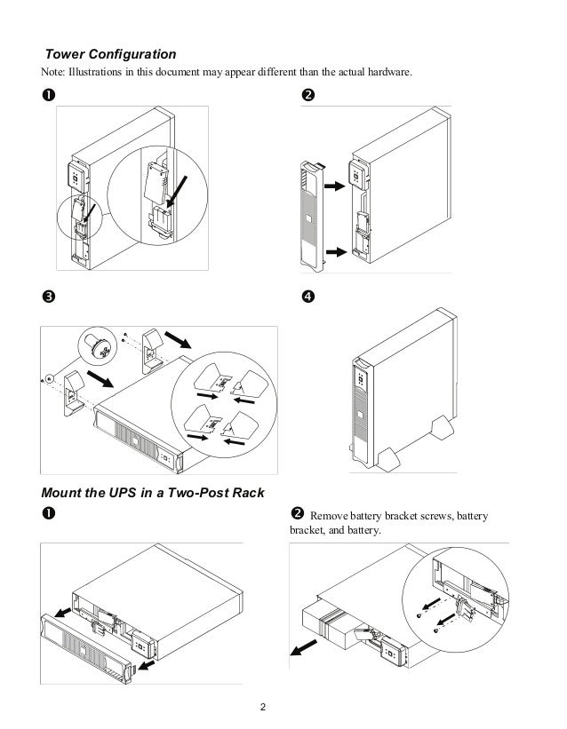 Apc1500 Manual Scon 724 Qqg R0en