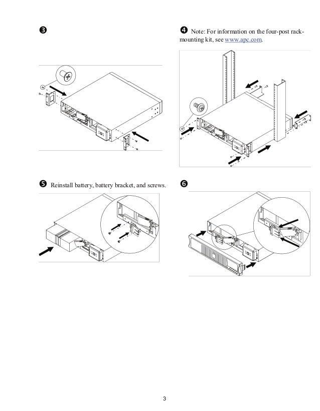 Apc1500 manual scon-724 qqg-r0_en
