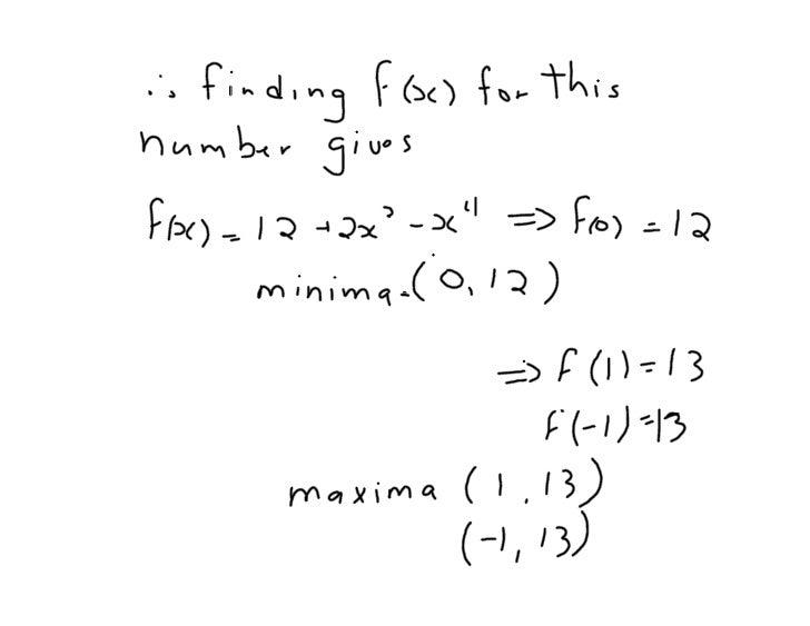 Ap Calc Oct14