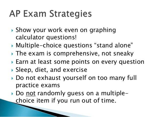 AP®︎ Calculus AB   Khan Academy
