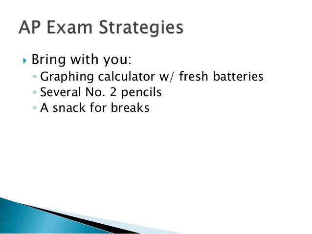 Amazon.com: Cracking the AP Calculus AB Exam, 2019 Edition ...