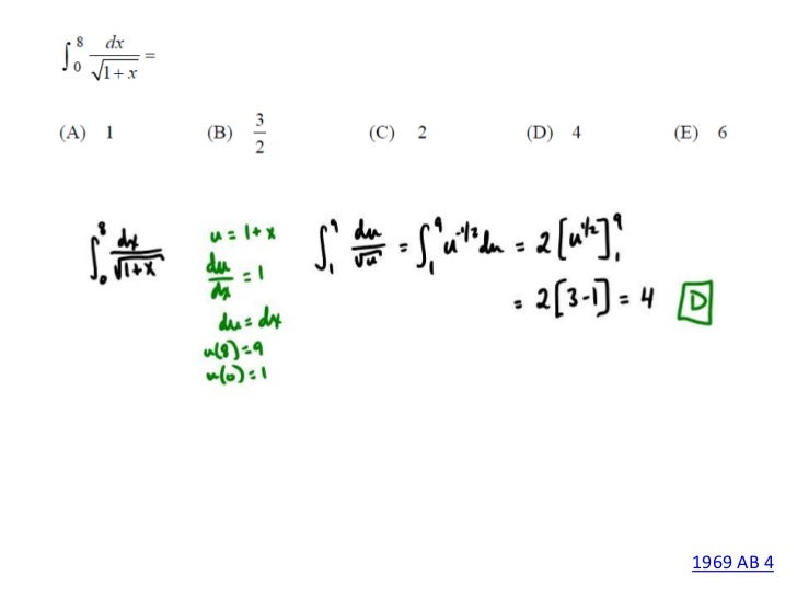 free response question number 4 Open-response – how-to tips the  yet the open response questions count for 4 points a question and there are 5 questions in the 2-part  math number facts.