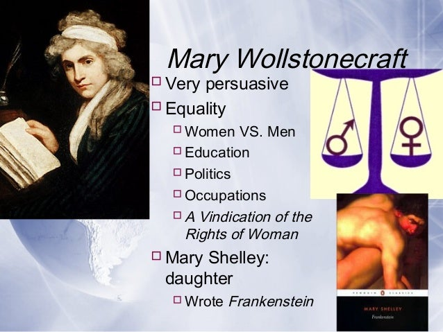 frankenstein born evil or socially corrupted Mary shelley's frankenstein (or but they are corrupted by restrictive social expectations and (therefore those who were solitary were prone to evil and.