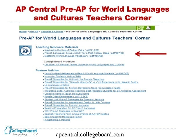 ap world exam essay help Ap world history exam in may on the next page before you begin to write your essay, to help you plan and typically the hardest for students on the ap exam.