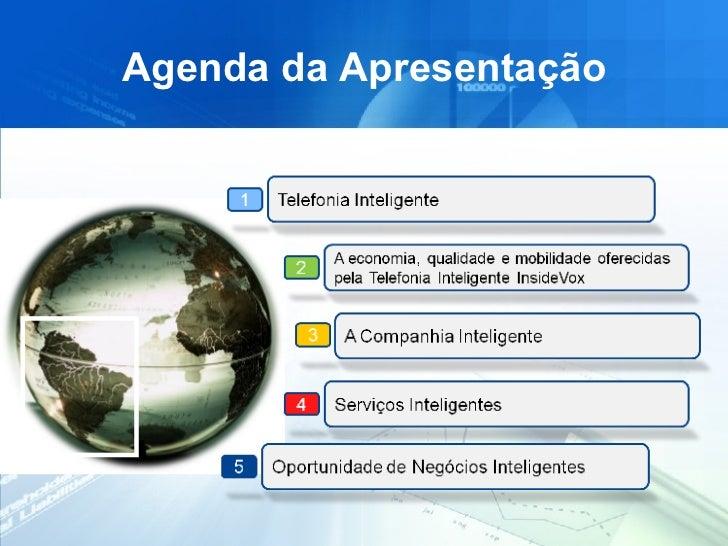 Ap Corporativa 0307 INSIDEVOX Slide 2