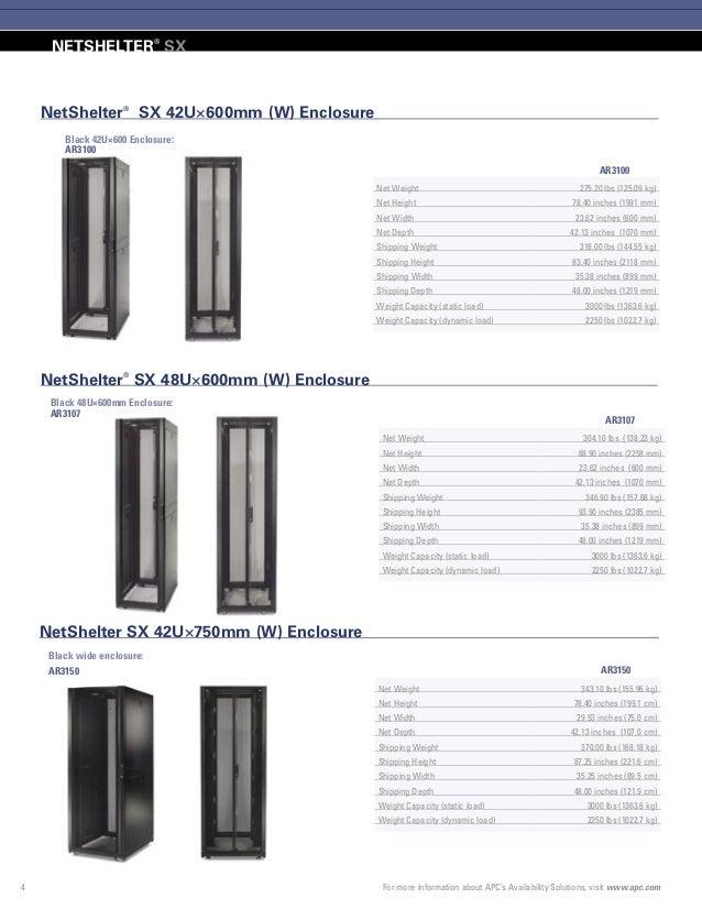 48u Cabinet Height Cabinets Matttroy