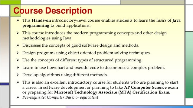 java exam 1 practice test Pass oracle 1z0-851 exam practice questions and quizzes with full explanation 100% exam coverage interactive ebook and study guide for oracle java se 6 programmer test.