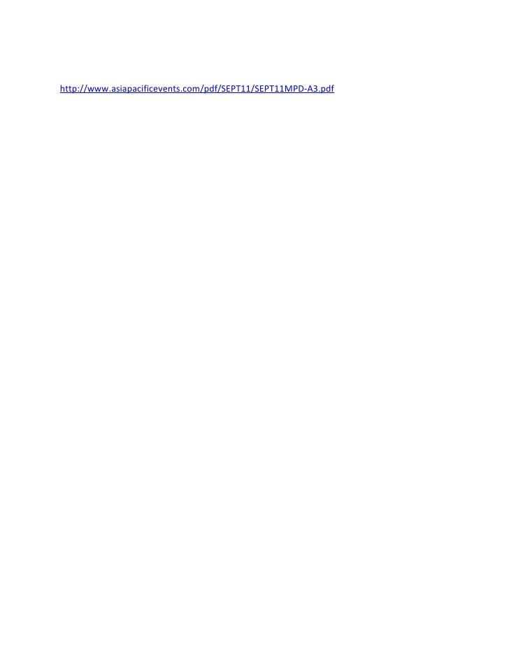 http://www.asiapacificevents.com/pdf/SEPT11/SEPT11MPD-A3.pdf