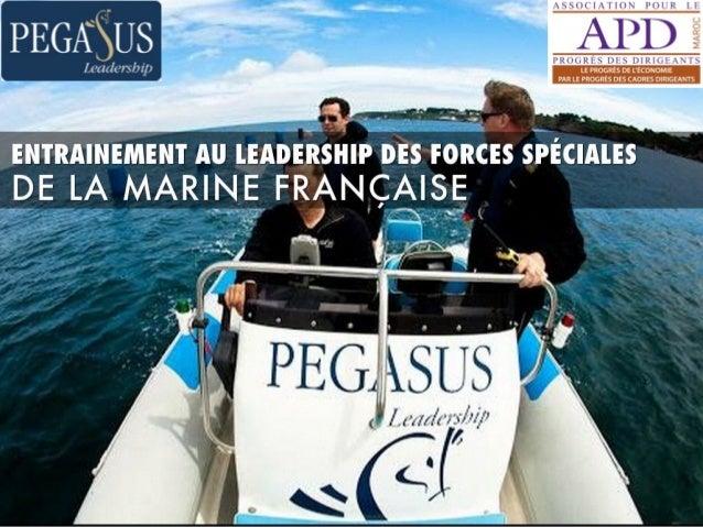 Déroulement du Séminaire Mise en confiance :   Arrivée à Lorient, Briefing sécurité et Transit maritime en embarcation r...