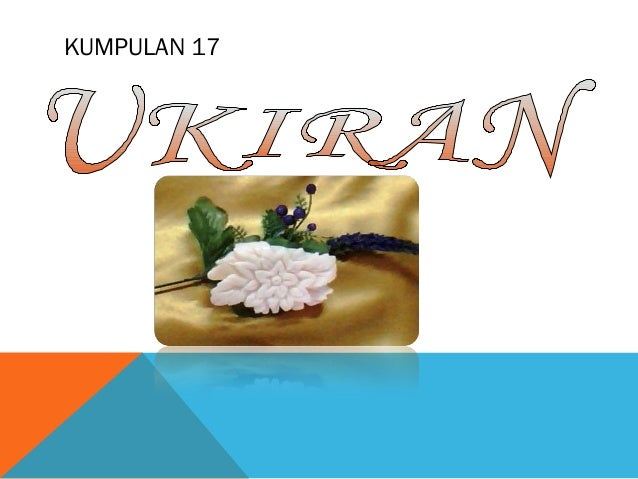 KUMPULAN 17