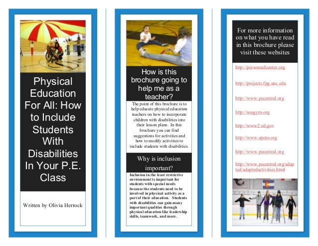 disabilities brochure Service brochures for people with disability living in boarding houses - word documents boarding house advocacy project brochure  individual advocacy service.