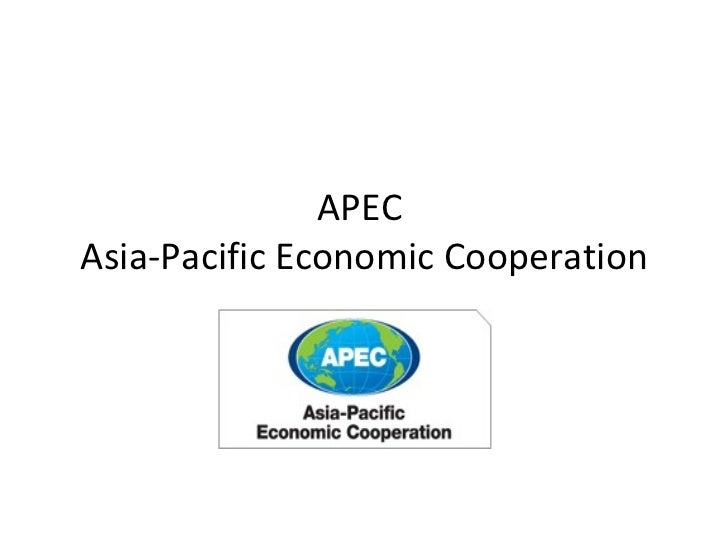 Apec Business Travel Card Renewal Hong Kong
