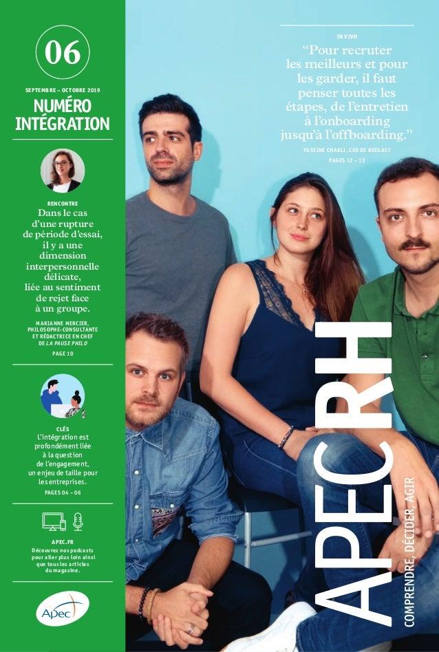 Time Magazine en ligne sites de rencontres en ligne