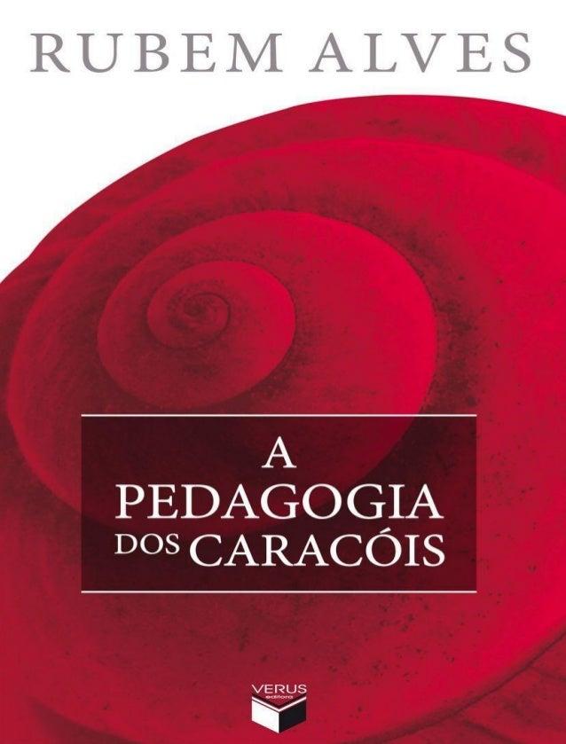 DADOS DE COPYRIGHT Sobre a obra: A presente obra é disponibilizada pela equipe Le Livros e seus diversos parceiros, com o ...