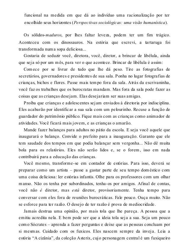 EL DEL GRATUIT CEMENTERIO DESPERTAR TÉLÉCHARGER V3