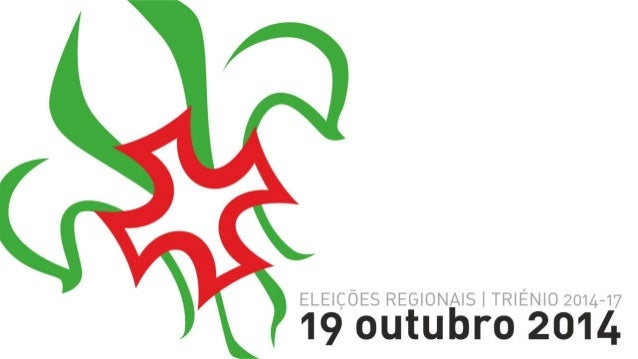 Eleições para a Junta Regional  e Conselho Fiscal e Jurisdicional Regional