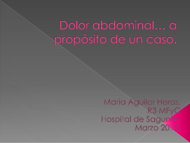 Sin alergias medicamentosas conocidas.  AP: HTA y cólicos renales.  Iqx: cataratas (OD y OI), DR OD.  Tto habitual: E...