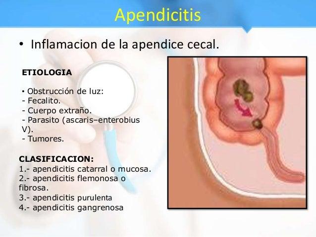 apendicitis-4-638.jpg?cb=1390378357