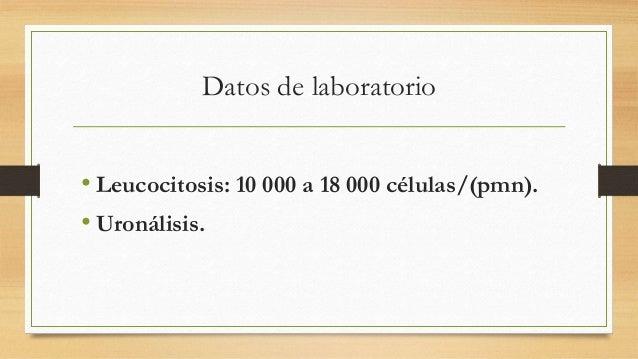 ESTUDIOS DE IMAGEN  • RX rara vez son útiles.  • Patrón anormal de gas intestinal  • Presencia de fecalito.  • Borramiento...