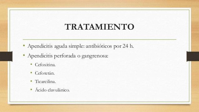 TRATAMIENTO  INFECCIONES GRAVES  • Carbapenémicos.  • Tratamiento combinado:  • Cefalosporina de 3era  generación.  • Mono...