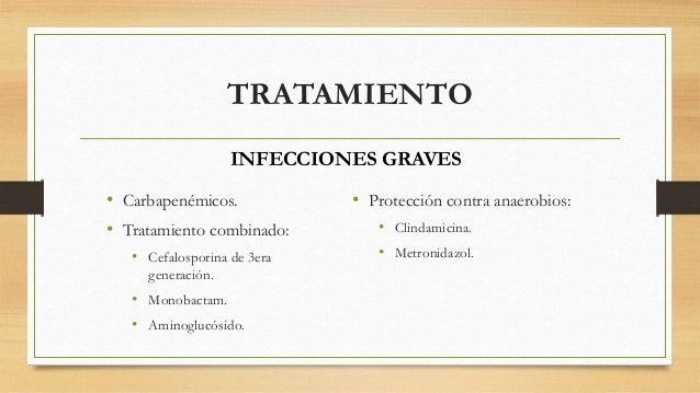 TRATAMIENTO  • Tto Qx:  • Apendicectomía abierta: incisión de McBurney o Rocky-Davis.  • Cirugía endoscópica transluminal ...