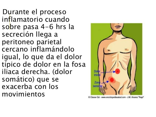 El dolor en el lado izquierdo da en los riñones al embarazo