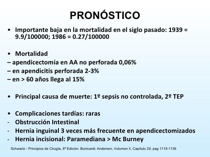 <ul><li>Importante baja en la mortalidad en el siglo pasado: 1939 = 9.9/100000; 1986 = 0.27/100000 </li></ul><ul><li>Morta...