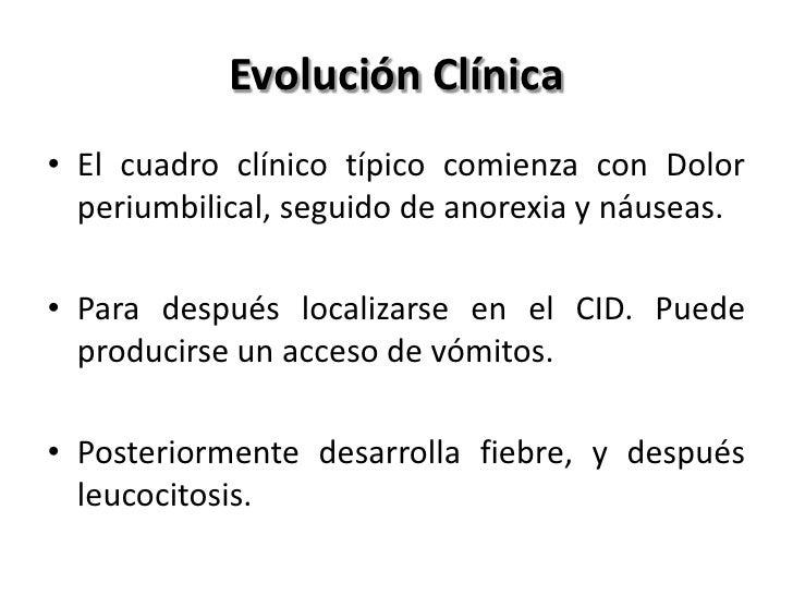 Manifestaciones Clínicas• Triada de Dieulafoy      ▪Hipersensibilidad de la piel.      ▪Contracción muscular refleja o def...