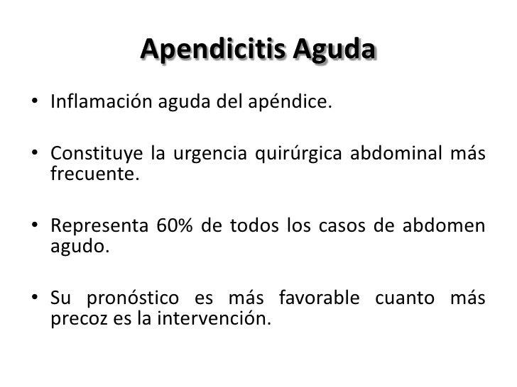 Apendicitis Slide 3