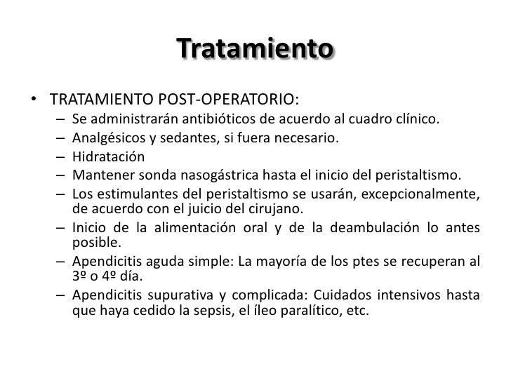 Bibliografía• Townsend, Beacuchamp, Evers, Mattox. Sabinston Tratado de  Cirugía. 18 ed. España: Elsevier; 2009.• Schwartz...