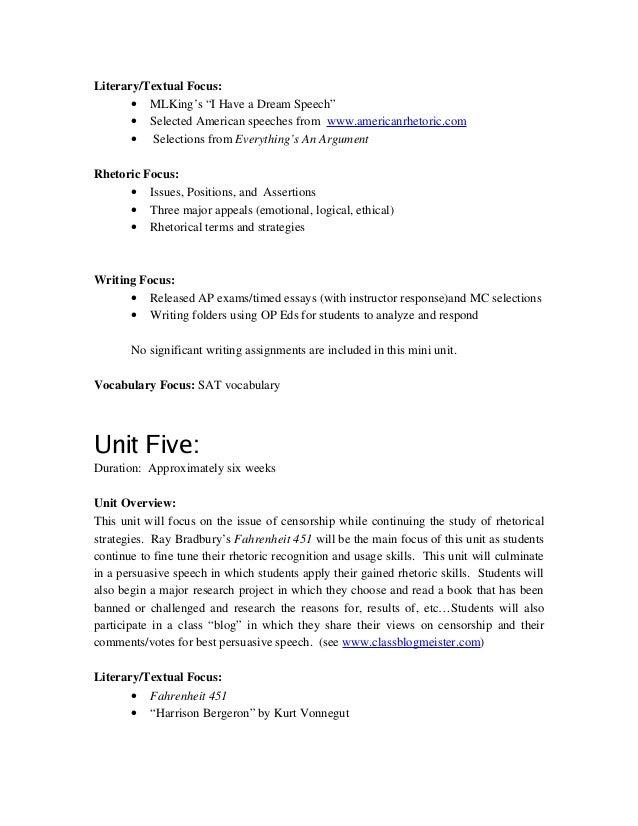 2007 ap english exam essays for scholarships
