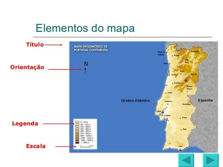 mapa de portugal com rosa dos ventos A península ibérica no mundo mapa de portugal com rosa dos ventos