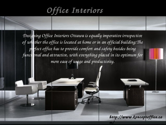 6 welcome to konceptoffice s office interiors ottawa - Home Office Furniture Ottawa