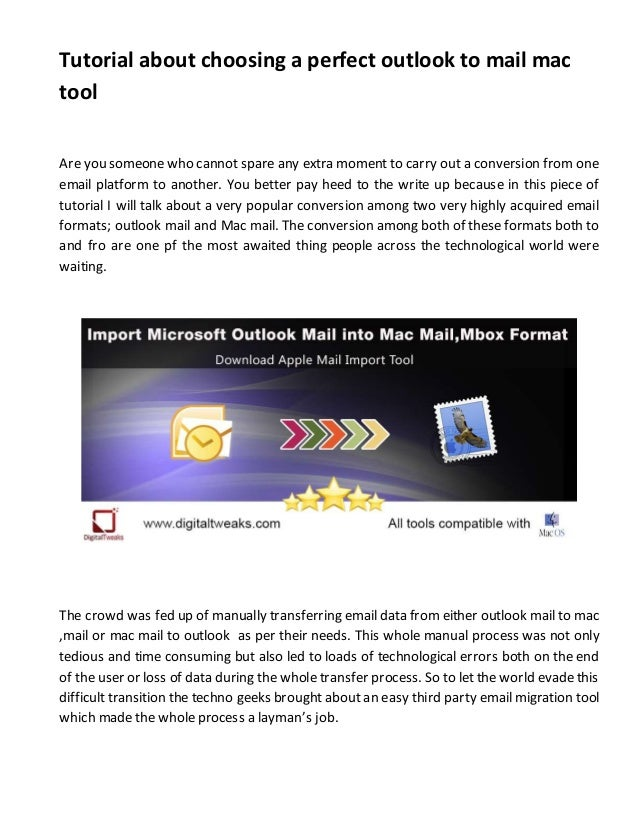 Mail master by netease {setup tutorial} mail master mailbox for pc.