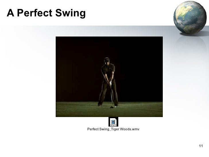 """a perfect swing essay The people in admission offices reading your essays read about """"perfect"""" all day   """"swings are everywhere,"""" she says, so it was a relatable topic while still."""