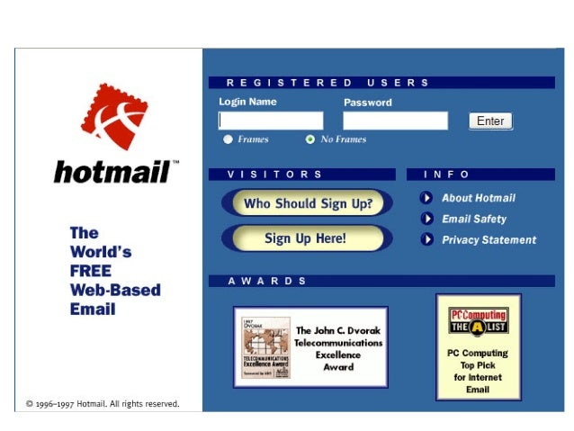 PS: I Love You. Get Your Free Email at Hotmail ،هایىشٍسافت ِت فشٍش ٌّگام1.5تعذ سال ّاتویل ،الًچ اص12واس...