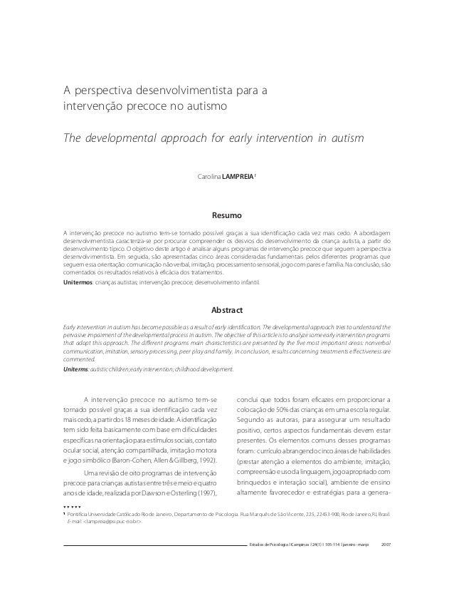 organic chemistry ii for dummies workbook pdf