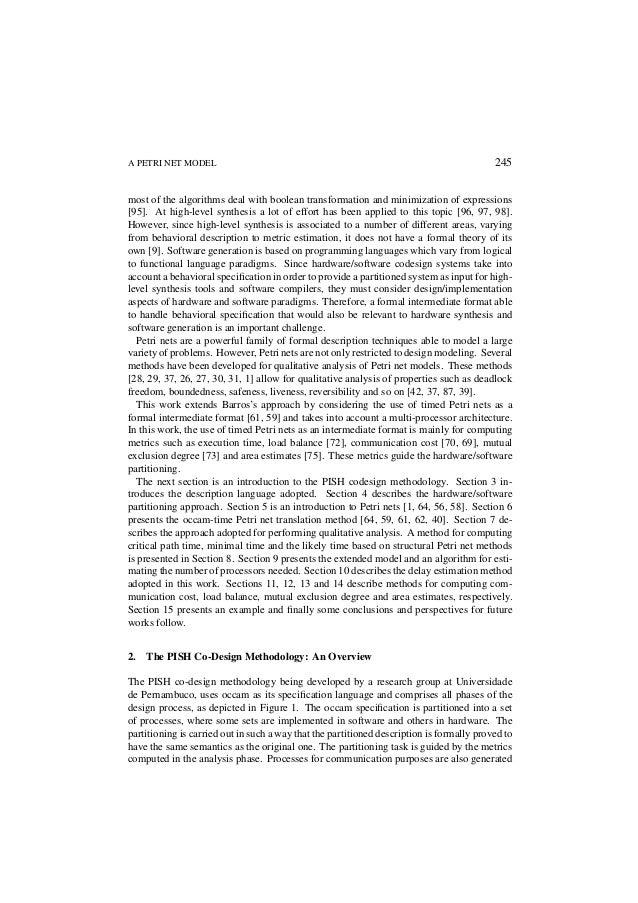 epub The U.S. Army Leadership Field Manual