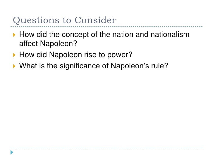 ap euro ch 21 Review the events and ideologies that have shaped the western world with albert's ap® european history practice questions.